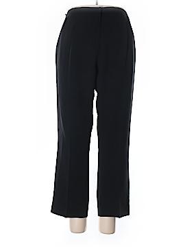 Sonia Rykiel Dress Pants Size 46 (EU)