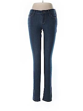 Kiind Of Jeans 25 Waist