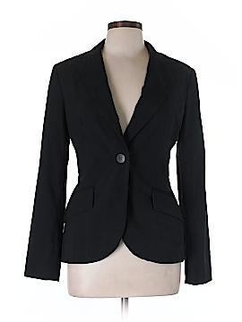 Veronika Maine Blazer Size 10