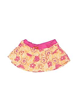 Vitamins Baby Skirt Size 9 mo