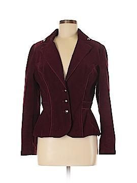 Roz & Ali Jacket Size M