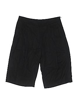 Sen Shorts Size XS (0)