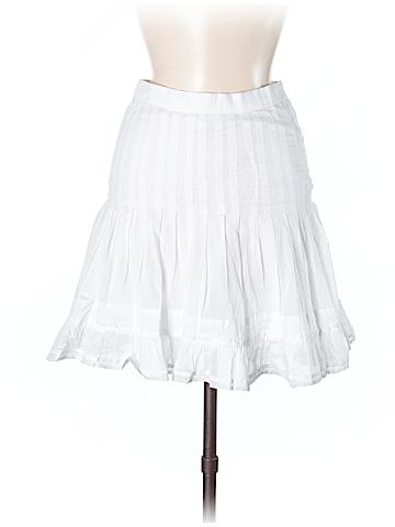 Etoile Isabel Marant Casual Skirt Size 38 (FR)
