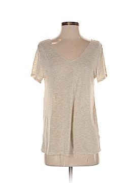 Aeropostale Short Sleeve T-Shirt Size XS (Tall)