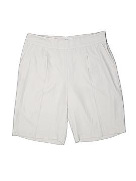 DKNY Dressy Shorts Size 12