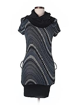Monaco Casual Dress Size L
