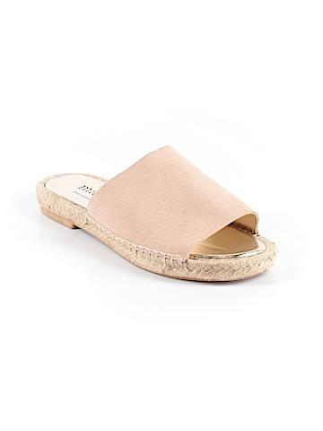 Maypol Sandals Size 37 (EU)