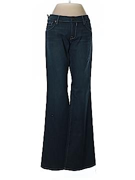 Kasil Jeans 28 Waist
