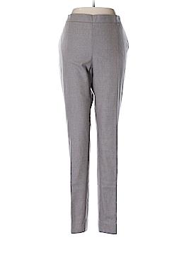 Fabiana Filippi Wool Pants Size M