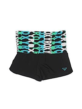 Roxy Athletic Shorts Size 0