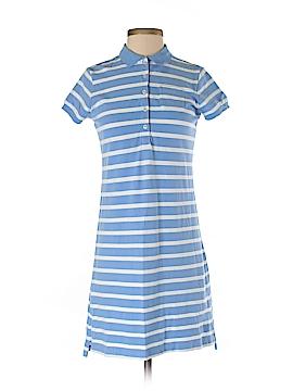Lands' End Casual Dress Size XS