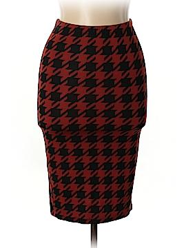 Tres Bien U.S.A. Casual Skirt Size M