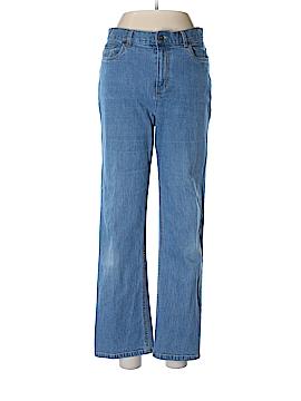 Cj Banks Jeans Size 10