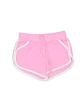 CRB Shorts Size 7 - 8