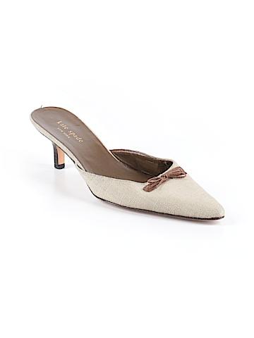 Kate Spade New York Mule/Clog Size 6