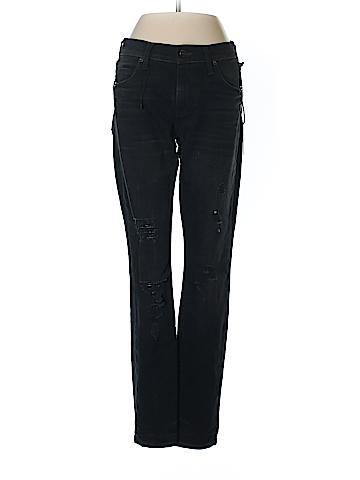 Artisan Jeans 24 Waist