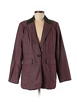 D&Co. Blazer Size M