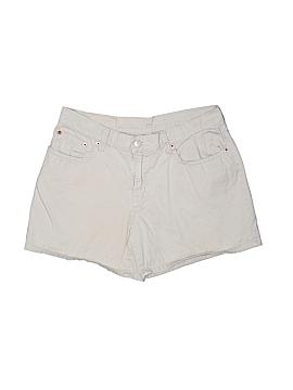 Polo Denim Shorts Size 6