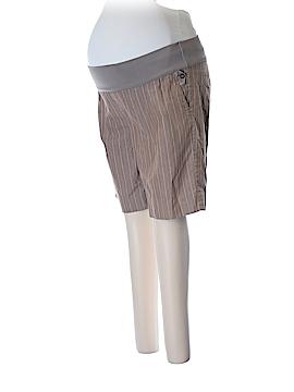 Gap Dressy Shorts Size 10 (Maternity)
