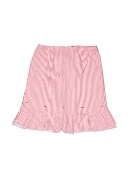 Tea Skirt Size 6