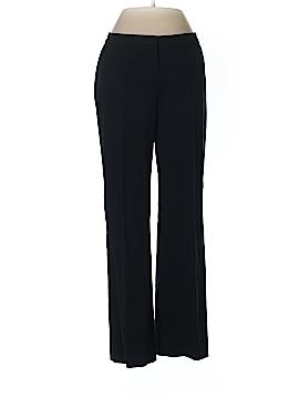 Semantiks Dress Pants Size 0