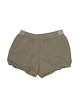 Alice + olivia Shorts Size XS