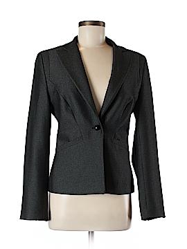 Koton Blazer Size 38 (EU)