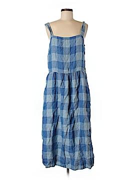 Le Fou Casual Dress Size L