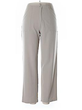 Diamond Supply Co Casual Pants Size 10
