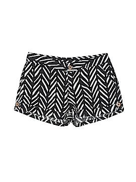 Delia's Khaki Shorts Size 3 - 4