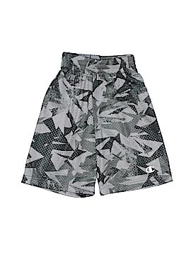 Champion Athletic Shorts Size 4
