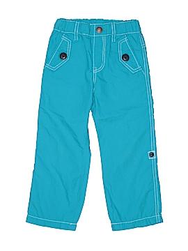 Bit'z Kids Casual Pants Size 3T
