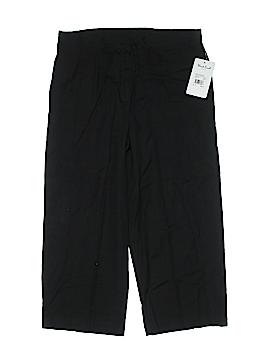 West End Casual Pants Size M
