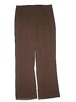 Chadwicks Casual Pants Size 8
