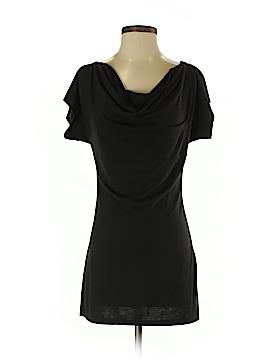 Fleurish Casual Dress Size S
