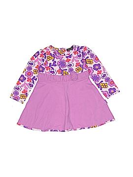 Rabbit Moon Dress Size 2T