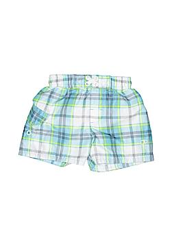 Op Shorts Size 6-9 mo