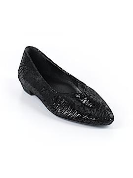 VanEli Flats Size 9