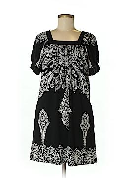 Idea Casual Dress Size M