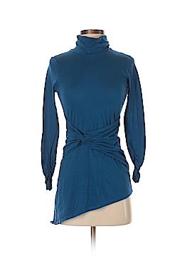 RXB Turtleneck Sweater Size S