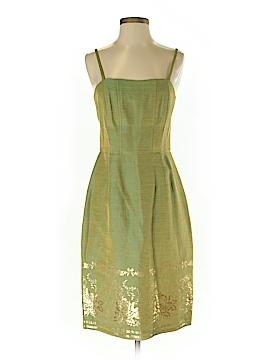 Nanette Lepore Cocktail Dress Size 6