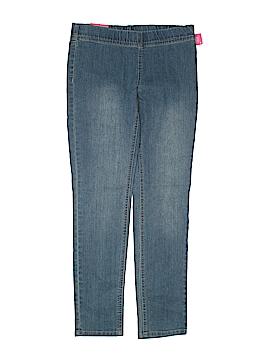 Xhilaration Jeggings Size 10