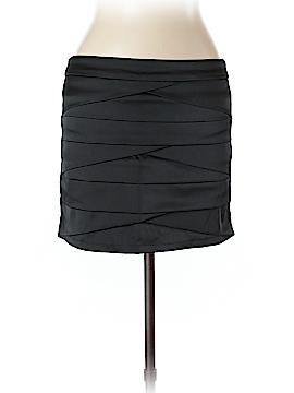 Twenty One Formal Skirt Size M