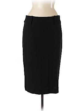 AK Anne Klein Casual Skirt Size 8