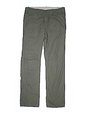 Gap Kids Casual Pants Size 18