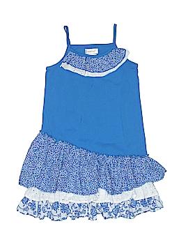 Savannah Dress Size 5