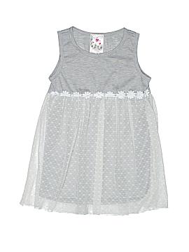 Jenna & Jessie Dress Size 6