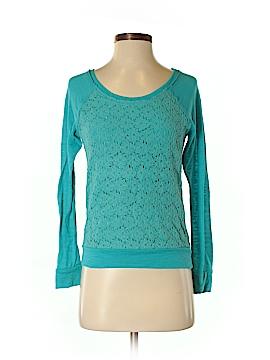 Delia's Pullover Sweater Size S