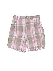 Jeanswear Girls Shorts Size 24 mo