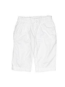 Cherokee Khakis Size 2T
